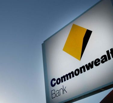 Commonwealth Bank Hamilton, 26 Racecourse Road, Hamilton, Qld 4007