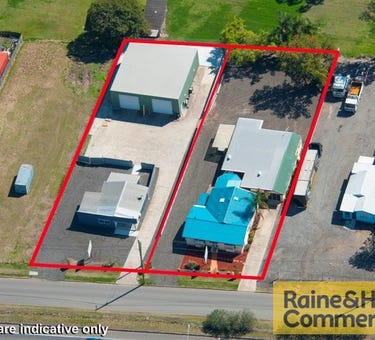 2443-2447 Ipswich Road, Oxley, Qld 4075