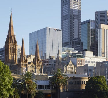 171 Collins Street, Melbourne, Vic 3000