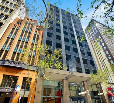 99 Queen Street, Melbourne, Vic 3000
