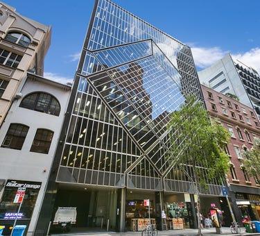 Level 10, 263 Clarence Street, Sydney, NSW 2000