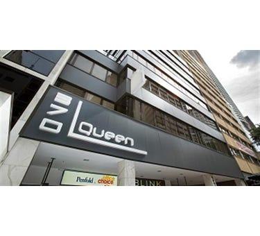 370 Queen Street, Brisbane City, Qld 4000