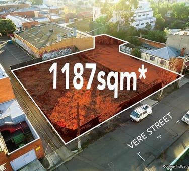 112-120 Vere Street, Abbotsford, Vic 3067