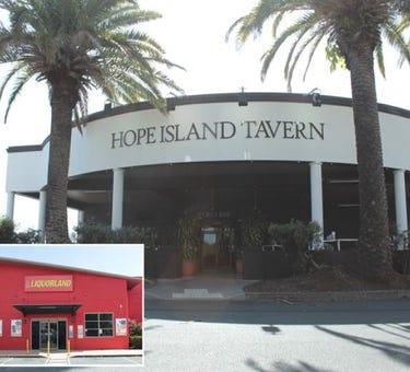 87-97 Broadwater Avenue, Hope Island, Qld 4212
