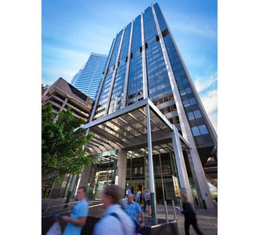 Commercial real estate for lease in perth wa 6000 page 3 for 251 st georges terrace perth