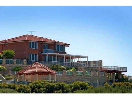 8 Ibiza Court, Mindarie, WA 6030