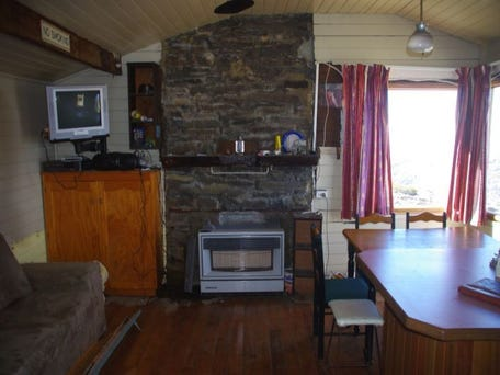0 Zermatt Lodge, Ben Lomond, Tas 7212