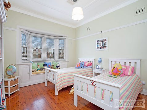 View The Grandkids Bedroom Photo Collection On Home Ideas