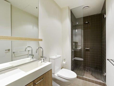 View the bathrooms photo collection on home ideas Modern australian bathroom design
