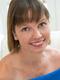 Michelle Cunningham, Toop & Toop - (RLA 2048)