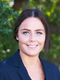 Meagan Moore, Eview Group - Corporate