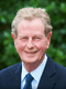 Gary Kohlman, Eview Group - Corporate