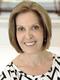 Marie Brus, Toop & Toop Real Estate - South Australia (GL - RLA 2048)