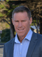 Michael Coutts, Great Ocean Road Real Estate - Lorne