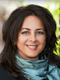 Andrea Hannah, Eview Group - Nepean Property Sales