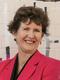 Lorraine Walton, McGrath - Toowoomba
