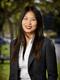Helen Li, Alexkarbon Real Estate - North Melbourne