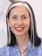 Debi Zecevich, Toop & Toop Real Estate - South Australia (NW - RLA 2048)