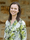 Rhiannon Oakhill, One Real Estate - Darwin