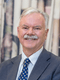 Robert Westropp-Evans, Luton Properties - Manuka