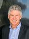 Marty Maher, Great Ocean Properties - Aireys Inlet