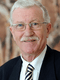 John Taylor, Toop & Toop Real Estate - South Australia (NW - RLA 2048)