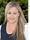 Kate McCullagh, Di Jones Real Estate - Woollahra