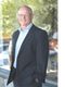 Gordon Jenkinson, First National Real Estate Kosciusko - Jindabyne