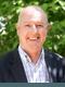 Mark Setterfield, Link Real Estate - ALBURY