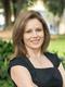 Sandra Aquilina, McGrath - Parramatta