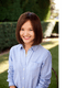 Samantha Lian, Breakfast Point Realty - Breakfast Point
