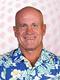 Chris Allen, Hang Loosa Property Noosa - Tewantin