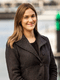 Emma Racky, Lucas Real Estate - Docklands