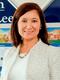 Carmel Nash, Murdoch Lee Estate Agents - CASTLE HILL