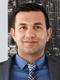 Arman Korani, Ausrealty Estate Agents - Carlingford