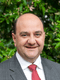 Rocco Montanaro, Morrison Kleeman Estate Agents Greensborough Doreen - Eltham