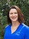 Sally Dodd, McGrath - Hornsby