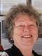 Anne Livingston, Ray White - Rural Esk | Toogoolawah