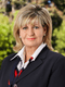 Jenny Kenyon-Smith, Barry Plant - Doncaster East