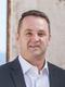 Anthony McCormack, Luton Properties - Woden