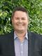 Craig Buckley, McGrath - Wollongong