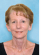 Sue Draper, Professionals - Mandurah