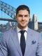 Cae Thomas, Black Diamondz Property Concierge - Sydney