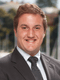 Lachlan Burrows, Caporn Young Estate Agents - Claremont