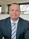 Chris Bell, Milson Executive  - Milsons Point