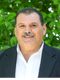 George Bourdis, Link Real Estate - ALBURY