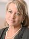 Sally Cameron, Toop & Toop Real Estate - South Australia (NW - RLA 2048)