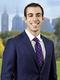 Jordan Palma, Greg Hocking City Residential - Melbourne