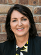 Belinda King, McGrath Estate Agents - Paddington