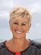 Michelle Rodgers, McGrath Estate Agents - Wynnum / Manly